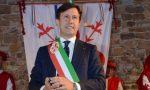 """A Firenze nascono i """"Tavoli della Legalità"""" per garantire maggiore sicurezza nei quartieri della città"""