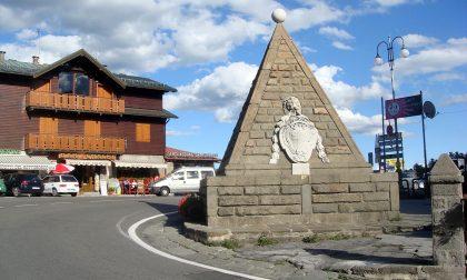 Carabinieri di Abetone: nuova sede temporanea per il comando di stazione