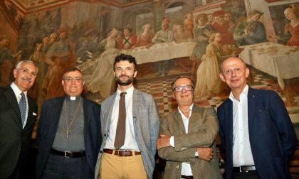 Filippo Lippi: nuovo sito internet per promuovere Prato