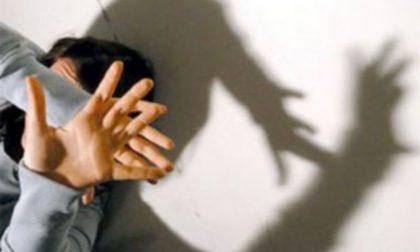 Pistoia, due episodi di violenza in famiglia