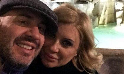 Tina Cipollari: nuovo amore made in Campi Bisenzio… e non è George