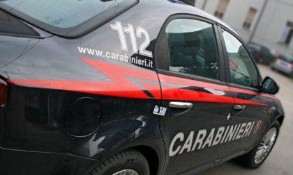 Sgominata banda dedita a rapine e furti in appartamento in tutta Italia – IL VIDEO