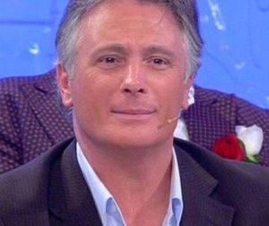 """Giorgio Manetti: """"Sogno il successo internazionale"""""""
