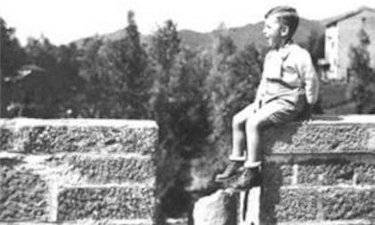 Premio agli storici villeggianti: serata speciale a Montepiano