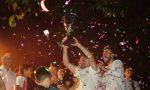 Allerta meteo: rificolona annullata a Montepiano