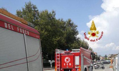 Lucca, ritrovato morto l'uomo disperso a Pescaglia: è montecatinese