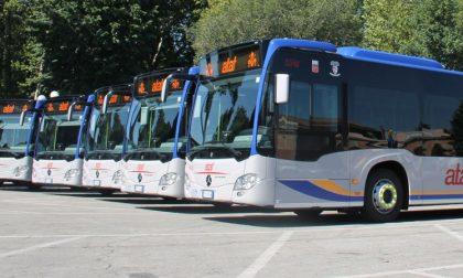 Trasporto pubblico e coronavirus, la Regione Toscana condivide l'ordinanza del ministero