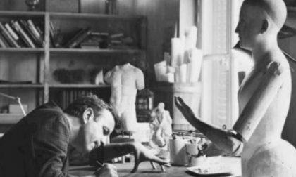 Fondazione Zeffirelli: nuova stagione di attività didattiche