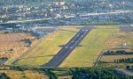 Aeroporti: riaperto lo scalo di Peretola