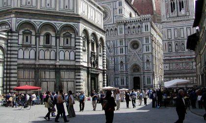 """Firenze la seconda città più """"smart"""" d'Italia"""