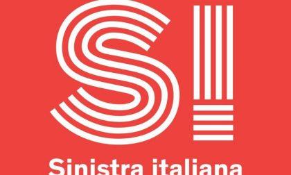 """Sinistra Italiana: """"La politica faccia fronte comune contro l'aeroporto"""""""