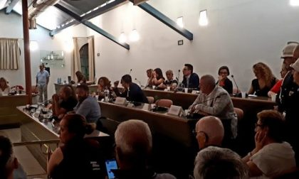 """Consiglio sullo Sprar, la maggioranza """"Campi città accogliente"""""""