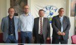 Richiedenti asilo: molte domande rifiutate a Calenzano