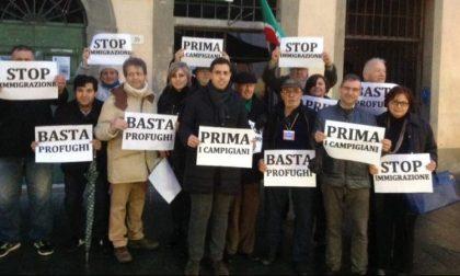 Arrivo dei migranti a San Piero a Ponti: Forza Italia chiede un'assemblea