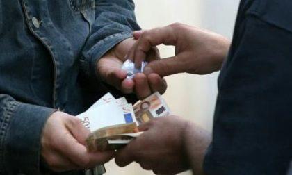 Empoli: eseguite cinque misure cautelari per reati in materia di stupefacenti