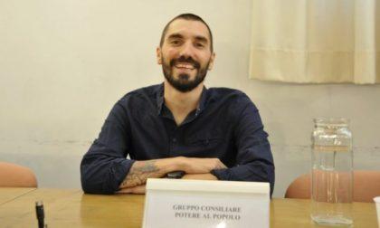 """Sprar a Campi, Ballerini: """"Chi fomenta l'odio dovrebbe vergognarsi"""""""