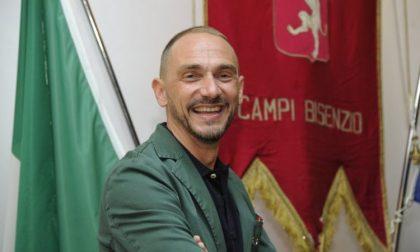 """Centro di accoglienza a S. Piero a Ponti, Fossi: """"Non c'è spazio per chi diffonde paure"""""""