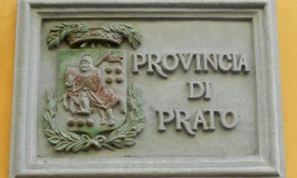 Il decreto Milleproroghe è legge! Tornano le province?