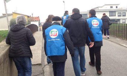Manutenzione dei ponti: Forza Italia chiede a che punto siamo