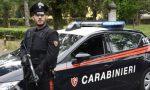 Tre arresti tra Sesto, Calenzano e Campi