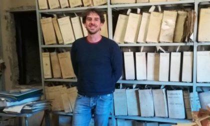 Un archivio storico per raccontare le radici di Greve