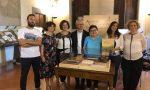 Ville e celebrità: le antiche villeggiature in Val di Bisenzio