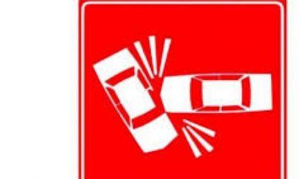 Incidente su A1: code a Firenze Scandicci direzione Roma