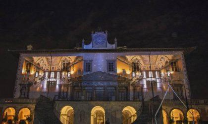 Assedio alla Villa: esordio positivo per l'edizione 2018