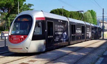 Linea 4: via libera del Cipe al collegamento Leopolda-Piagge