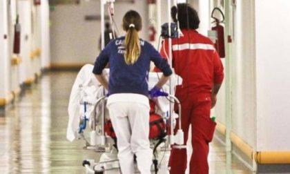 Morte fetale a Empoli, il caso sarà valutato anche da esperti della Direzione regionale