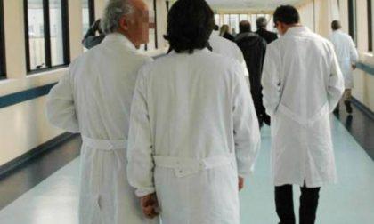 Batterio killer all'ospedale: aperta un'inchiesta