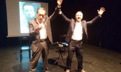 Liberazione di Vernio: gli eventi in ricordo della Torricella