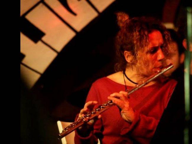 Jazz: al via la XI rassegna di musica a Prato