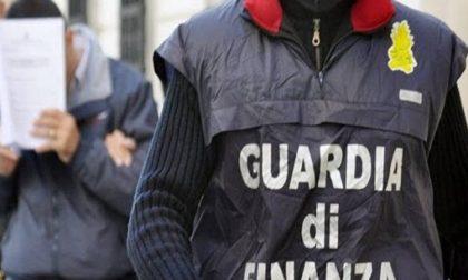 Criminalità organizzata: cresce il rischio in Toscana