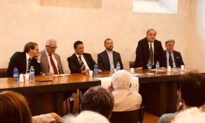 Il Museo della Badia di Vaiano festeggia 25 anni