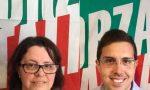 Caro mensa: Gandola e Barsottini chiedono di rivedere le agevolazioni