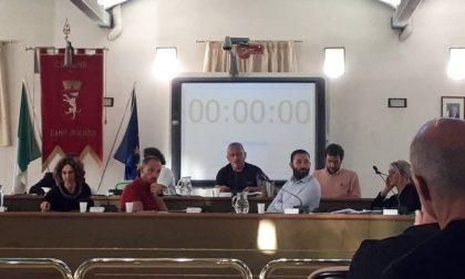 Signorini Rubinetterie: approvata la mozione in Consiglio comunale