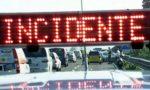 Incidente sull'A1 a Calenzano, muore un 60enne pistoiese