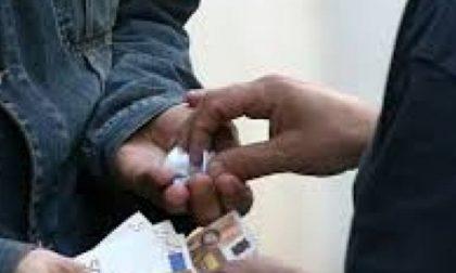 """Un arresto per droga nei pressi del """"Poderaccio"""""""