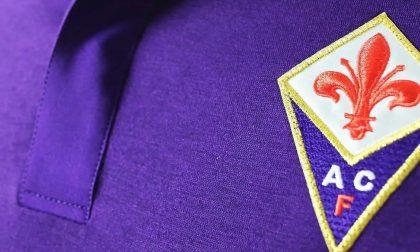 Solo per la maglia – Viola nel mondo