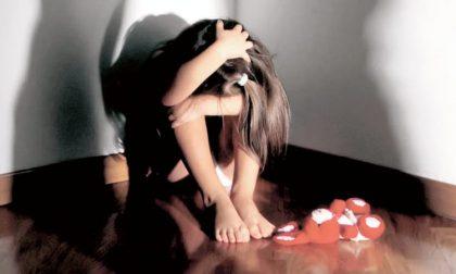 Maltrattamenti ai bambini: indagata una suora