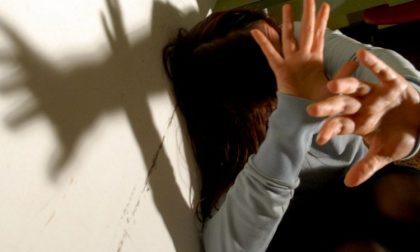 Montecatini, rumeno arrestato per maltrattamenti
