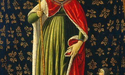 A Firenze: scoprire Sant'Orsola con le MUS.E.
