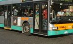 Sciopero del trasporto pubblico per quattro ore