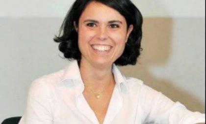 Primarie Pd Toscana: Simona Bonafè regista il 56,0% delle preferenze