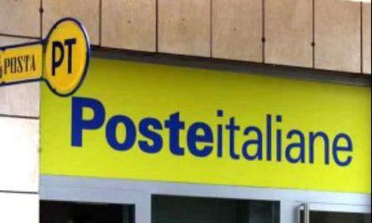Poste in Toscana, c'è bisogno di personale