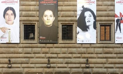 «Domenica Metropolitana»: al museo si va gratis