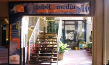 Bibliocult: tanti appuntamenti anche a novembre