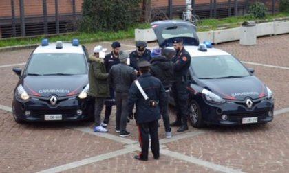 Giovani studenti truffati da coetanei bulgari