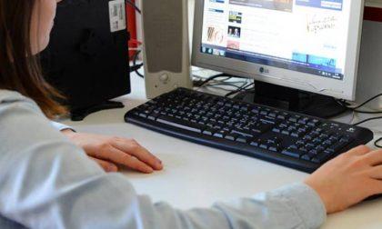 Guardia medica Pistoia, connessione internet in arrivo